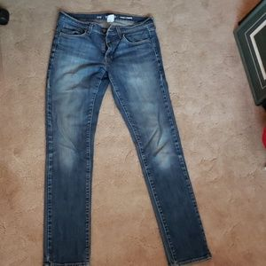 Men's Urban Pipeline 30/32 Slim Jeans